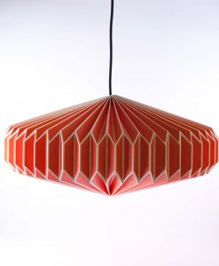 origami_light_shade_pendant (1)