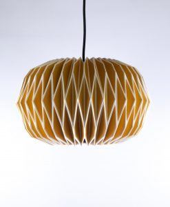 origami_light_shade_pendant (10)