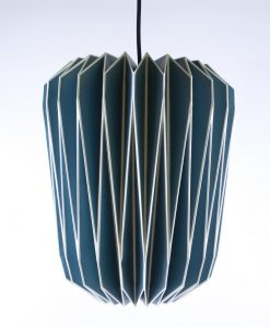 origami_light_shade_pendant (8)