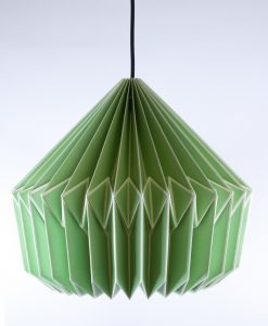 origami_light_shade_pendant (9)