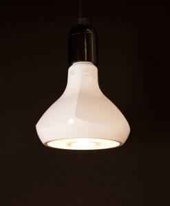 PAR38 designer LED bulb