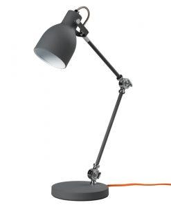 vintage_desk_light-1