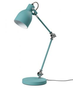 vintage_desk_light-2