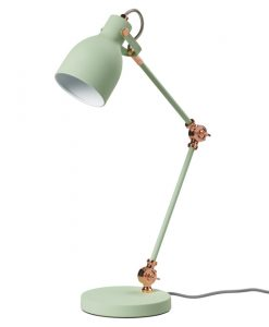 vintage_desk_light-4