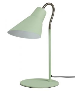 vintage_desk_light-9