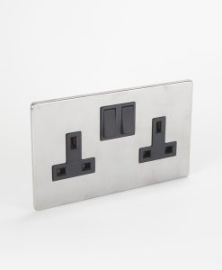 designer_plug_socket_brushed_steel (3)