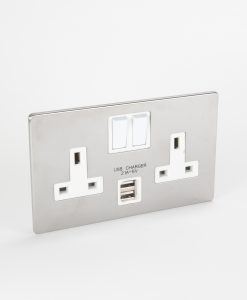 designer_plug_socket_usb_brushed_steel (4)