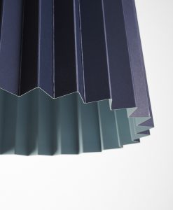 lane-little-green-twin-tone-lampshade-basalt-brighton-1