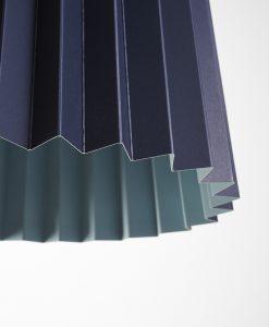 lane-little-green-twin-tone-lampshade-basalt-brighton-1