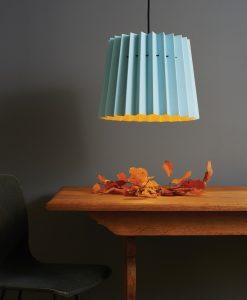 Little Greene Lampshades