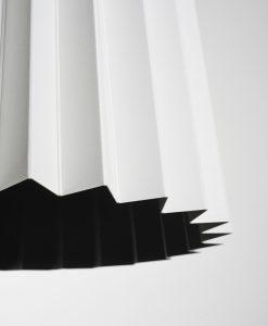 lane-little-green-twin-tone-lampshade-loft-white-black-jack-2