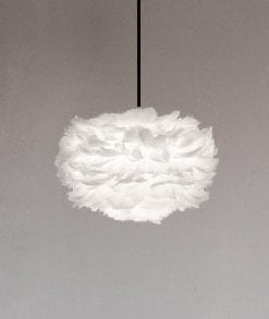 feather_light_shade_mini
