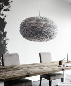 feather_pendant_light_grey_extra_large-1