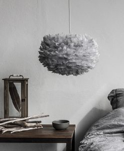 feather_pendant_light_grey_medium-1