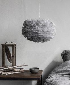 feather_pendant_light_grey_medium-1