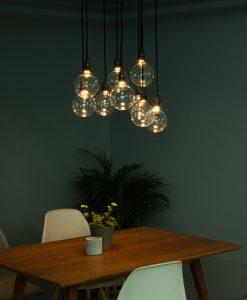 led_globe_vintage_light_bulb-2