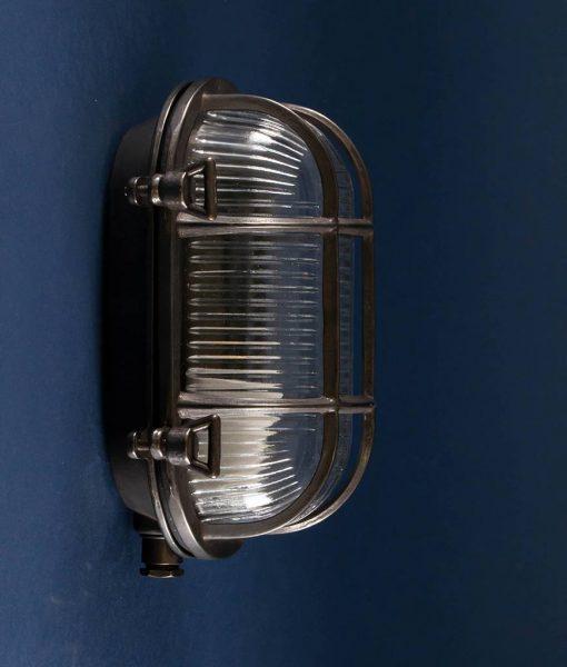 bulkhead_light_steve_pewter