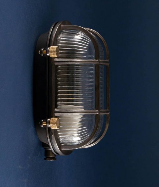 bulkhead_light_steve_posh_pewter