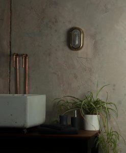 industrial_bathroom_light-24