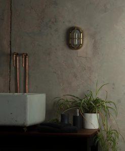 industrial_bathroom_light-26