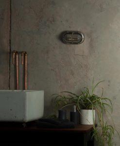 industrial_bathroom_light-29