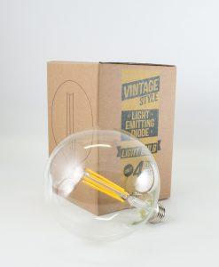 vintage_led_light_bulb-4