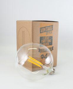 vintage_led_light_bulb-5