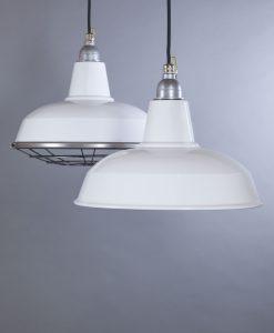 enamel_pendant_light_burley_white-3
