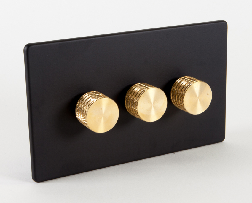 Designer Light Switches Amp Sockets In Unique Contemporary