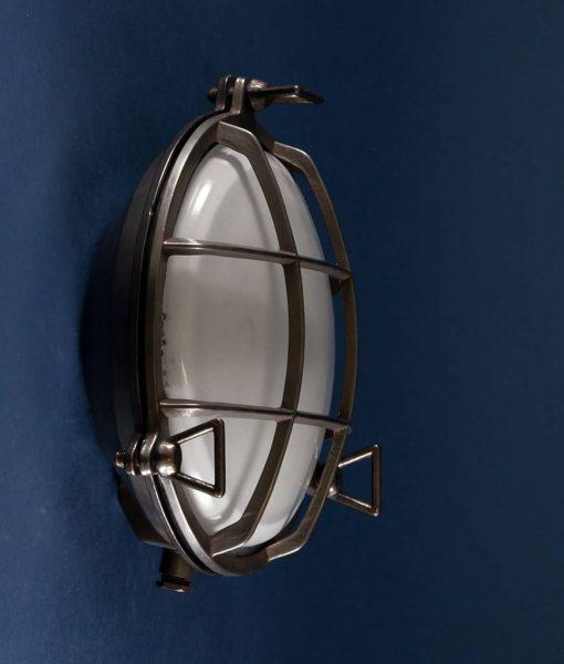 bulkhead_light_chris_pewter
