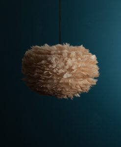 feather_brown_side_lamp_shade_vita-1