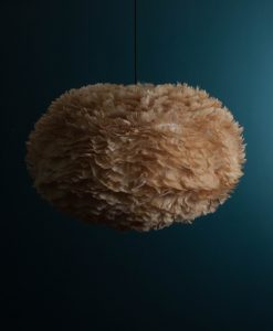 feather_brown_side_lamp_shade_vita-2