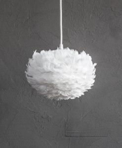feather_micro_side_lamp_shade_vita-13