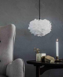 feather_micro_side_lamp_shade_vita-4