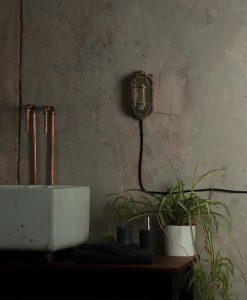 industrial_bathroom_light-21