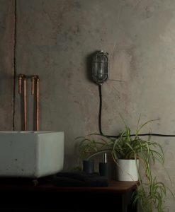 industrial_bathroom_light-22
