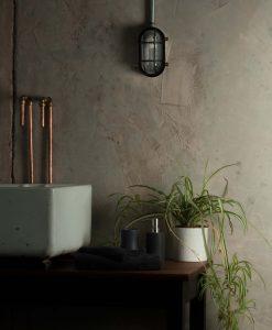 industrial_bathroom_light