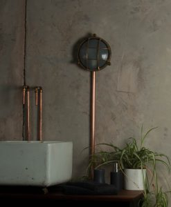 industrial_bathroom_light-37