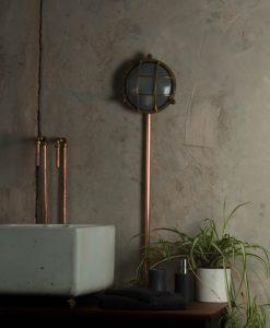 industrial_bathroom_light-39