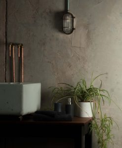 industrial_bathroom_light-4