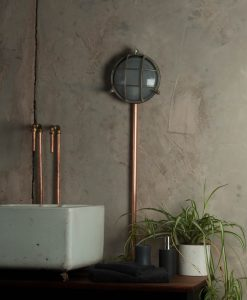 industrial_bathroom_light-41