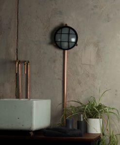 industrial_bathroom_light-42