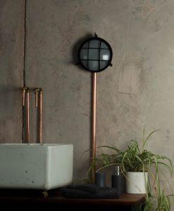 industrial_bathroom_light-43