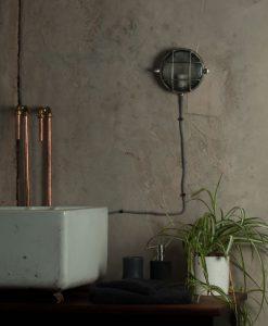 industrial_bathroom_light-47