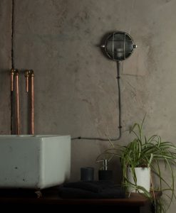 industrial_bathroom_light-48