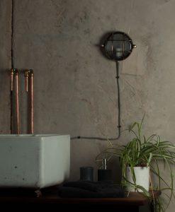 industrial_bathroom_light-49