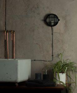 industrial_bathroom_light-50