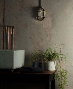 industrial_bathroom_light-9