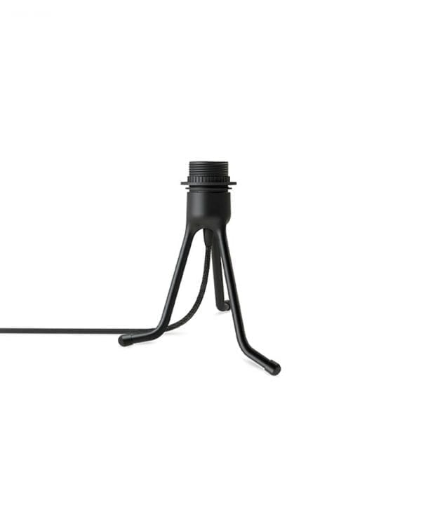 UMAGE tripod base small