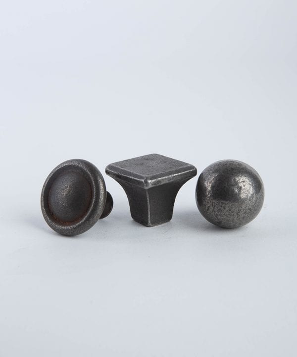 CONCEPTUAL kitchen drawer knobs